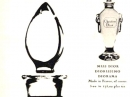 Diorama Dior for women Pictures