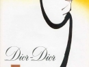 Dior Dior Christian Dior for women Pictures
