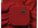 Eau de Lacoste L.12.12. Red Lacoste for men Pictures