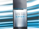 L'Eau d'Issey Pour Homme Sport Issey Miyake for men Pictures