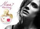 Nina Fantasy Nina Ricci for women Pictures