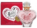 Juliet Love Letter Love Passport for women Pictures