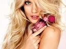 Victoria`s Secret Simply Gorgeous Victoria`s Secret for women Pictures