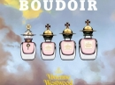 Boudoir Vivienne Westwood for women Pictures