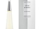 L'eau d'Issey Eau de Parfum Issey Miyake for women Pictures