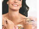 Tresor Sheer Eau De Printemps Lancome for women Pictures