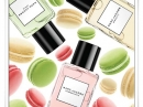 Apple Splash Marc Jacobs for women and men Pictures