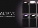 Armani Prive Cologne Spray Cuir Amethyste Giorgio Armani for women and men Pictures