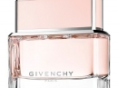 Dahlia Noir Eau de Toilette Givenchy for women Pictures