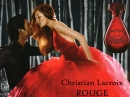 Rouge Christian Lacroix for women Pictures