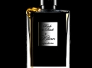 Back to Black By Kilian for women and men Pictures