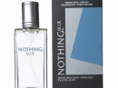 Nothing Blue Gosh for men Pictures