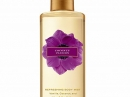 Coconut Passion Victoria`s Secret for women Pictures