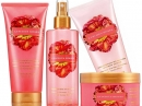 Luscious Kisses Victoria`s Secret for women Pictures
