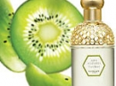 Aqua Allegoria Tutti Kiwi  Guerlain for women Pictures