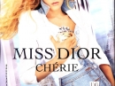 Miss Dior Cherie Christian Dior for women Pictures