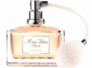Miss Dior Cherie Dior for women Pictures