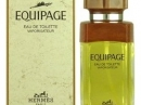 Equipage Hermes for men Pictures