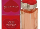 Vice Versa Yves Saint Laurent for women Pictures