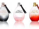 L'Agent Eau Provocateur Agent Provocateur for women Pictures