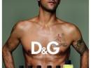 D&G Anthology La Force 11 Dolce&Gabbana for men Pictures