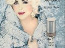 Sparkling White Diamonds Elizabeth Taylor for women Pictures