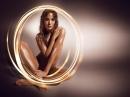 Glowing Jennifer Lopez for women Pictures