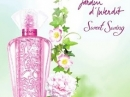 Jardin d`Interdit Sweet Swing Givenchy for women Pictures