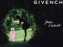 Jardin d'Interdit Givenchy for women Pictures