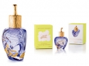 Lolita Lempicka Le Tentation de Lolita Lolita Lempicka for women Pictures