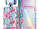 Radiance Britney Spears for women Pictures