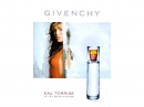 Eau Torride Givenchy for women Pictures