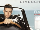 Play Sport Givenchy for men Pictures