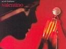Valentino Valentino for women Pictures