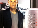 Boss Bottled Sport Hugo Boss for men Pictures