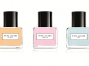 Marc Jacobs Splash Rain Marc Jacobs for women Pictures