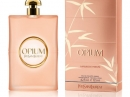 Opium Vapeurs de Parfum Yves Saint Laurent for women Pictures