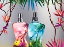 Classique Summer 2012  Jean Paul Gaultier for women Pictures