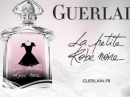 La Petite Robe Noir Guerlain za ene Slike