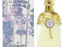 Aqua Allegoria Lavande Velours Guerlain for women and men Pictures