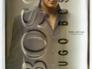 Boss Bottled Hugo Boss for men Pictures