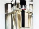 Dior Homme Sport 2012 Dior for men Pictures