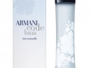 Armani Code Luna Giorgio Armani for women Pictures