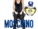 Toujours Glamour Moschino for women Pictures