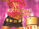 XS Extreme Girl Paco Rabanne for women Pictures