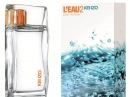 LEau 2 Kenzo pour Homme Kenzo for men Pictures