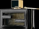 Fan di Fendi Fendi for women Pictures