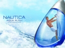 Nautica Aqua Rush Nautica for men Pictures