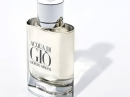 Acqua di Gio Essenza Giorgio Armani for men Pictures
