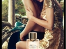 Innamorata Blumarine for women Pictures